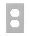 10-Pack Electrical Outlet Gaskets/Insuators
